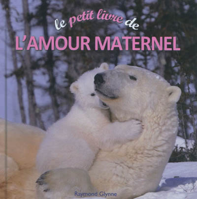 amour maternel