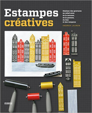 estampes-creatives_v2